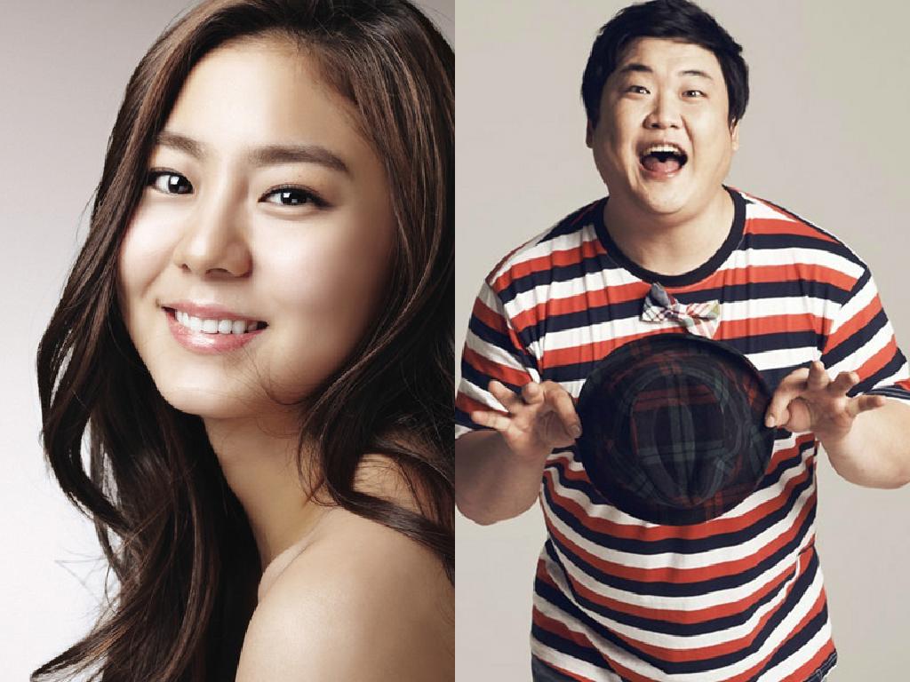 UEE Kim Joon Hyun