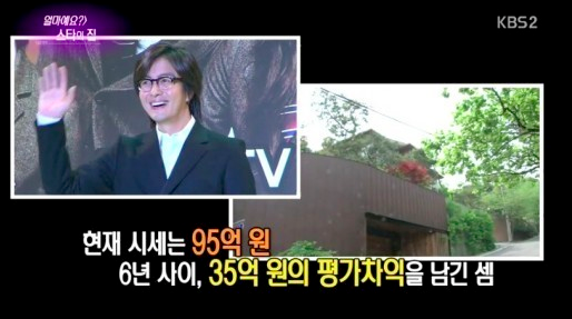 bae yong joon 1