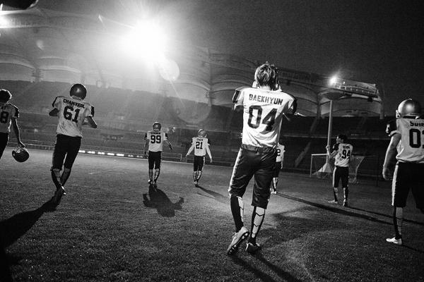 exo love me right 01