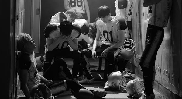 exo love me right 02