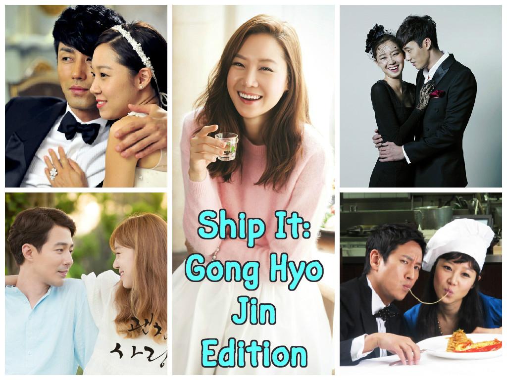 gong hyo jin feature copy