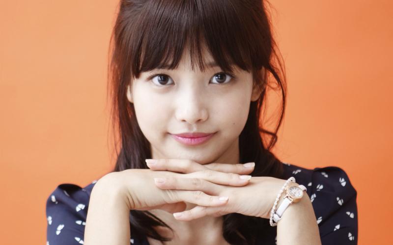 ha yeon soo 2