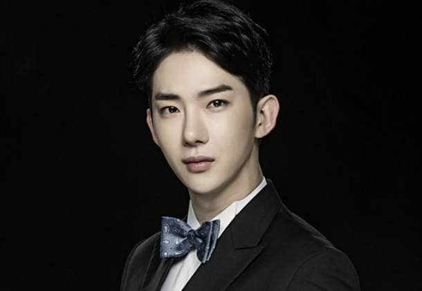 Jo Kwon s shocking declaration I m really dating Ga In