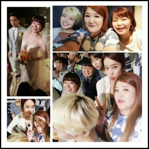 jung juri wedding 1