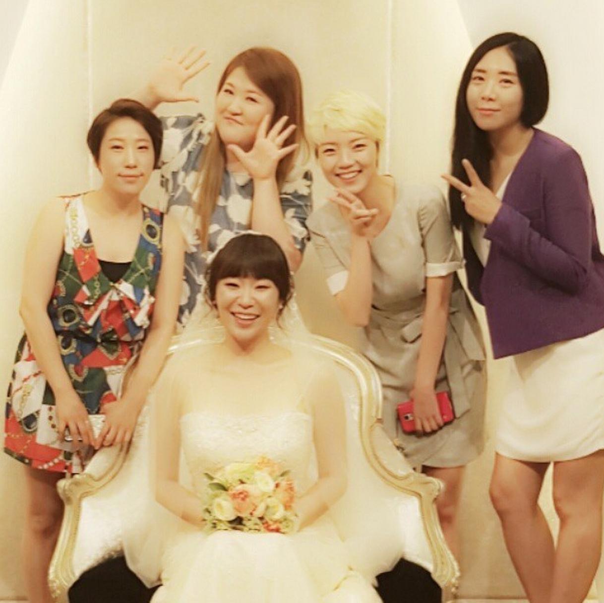 lee gook joo jung juri wedding