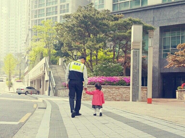 mapo police 1