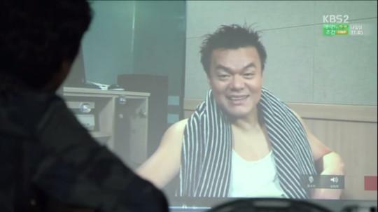 producer cameo 4