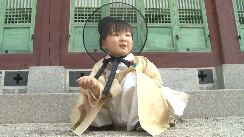 song triplets 4