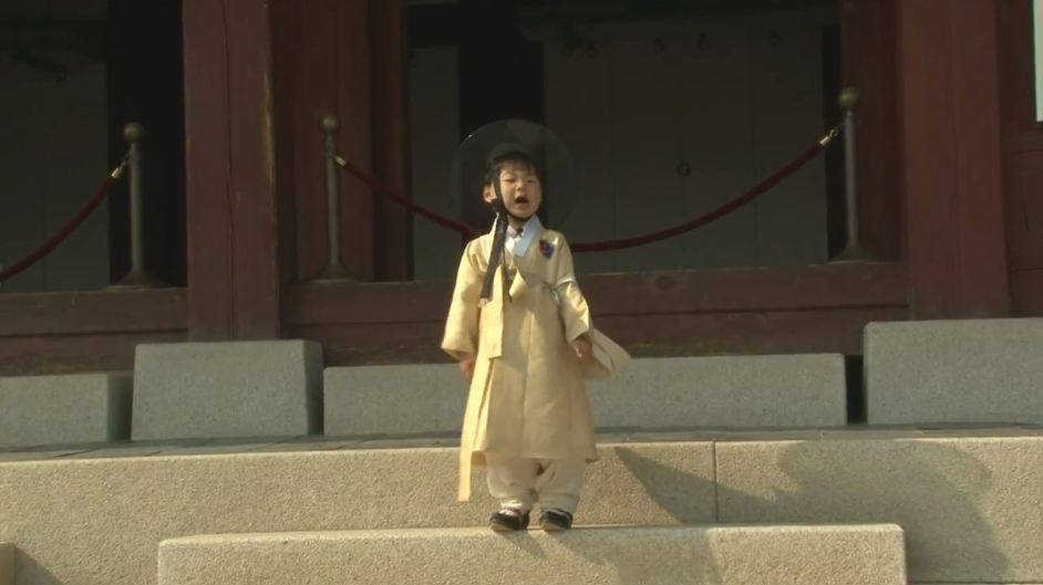 song triplets 6
