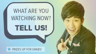 soompi---drama-survey