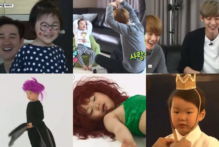 superman returns preview for May 24 soompi