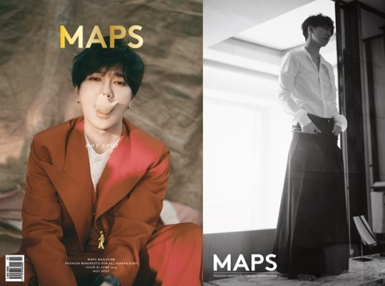 yesung maps 01