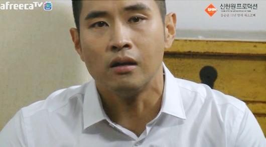 yooseungjun