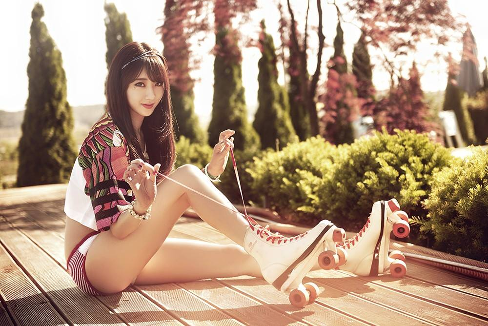 9MUSES4