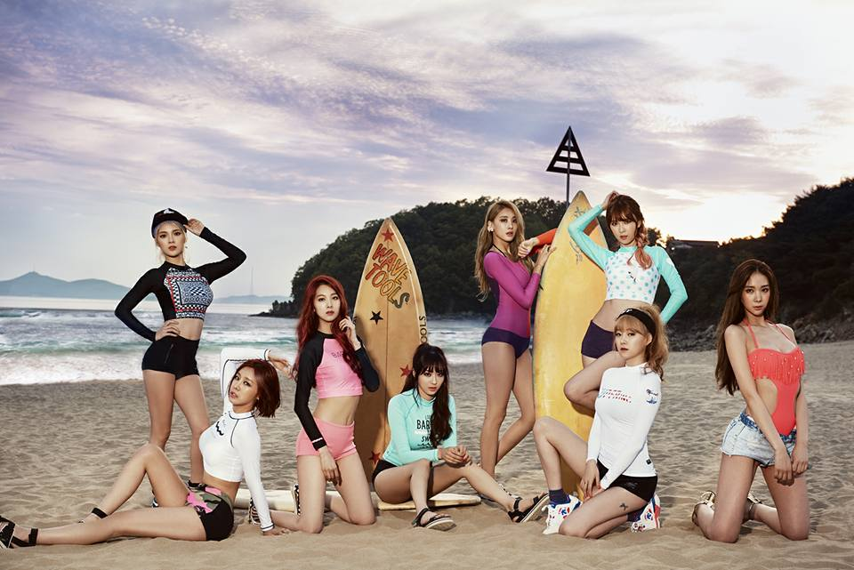 9muses5