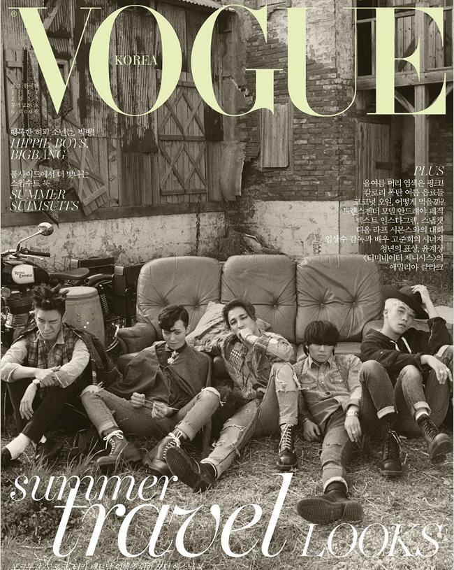 BIGBANG Vogue3