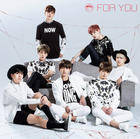 BTS For You Normal Edition