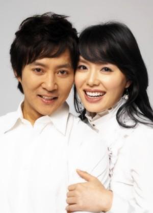 Choi Soo Jong Ha Hee Ra