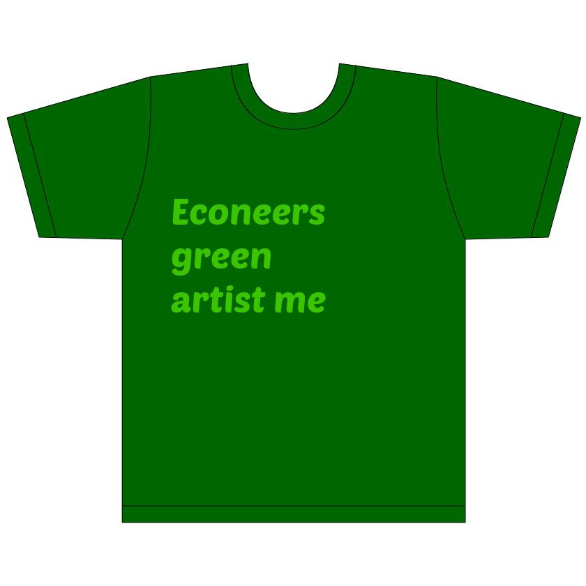 EconeersShirt