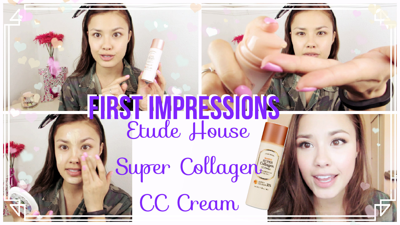 Etude House TN