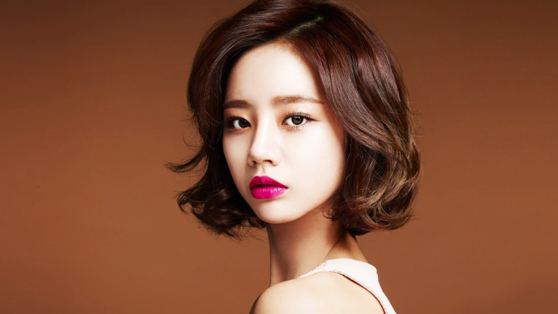 Girls Days Hyeri to Remain in Hospital for Further Treatment