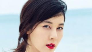 Kim Ha Neul feature picture
