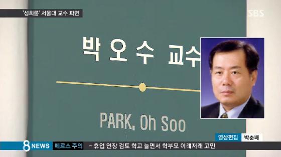 ParkOhSoo