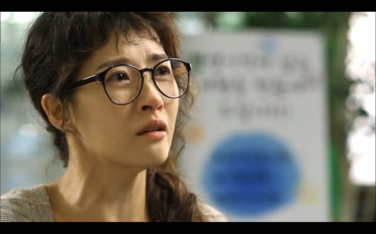 scent of a woman ep 2