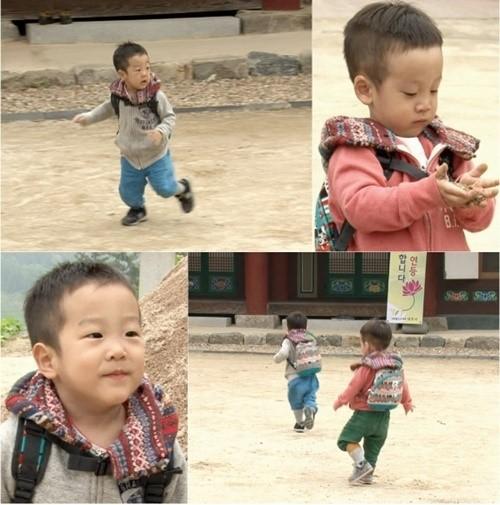 Seo Eon Seo Jun