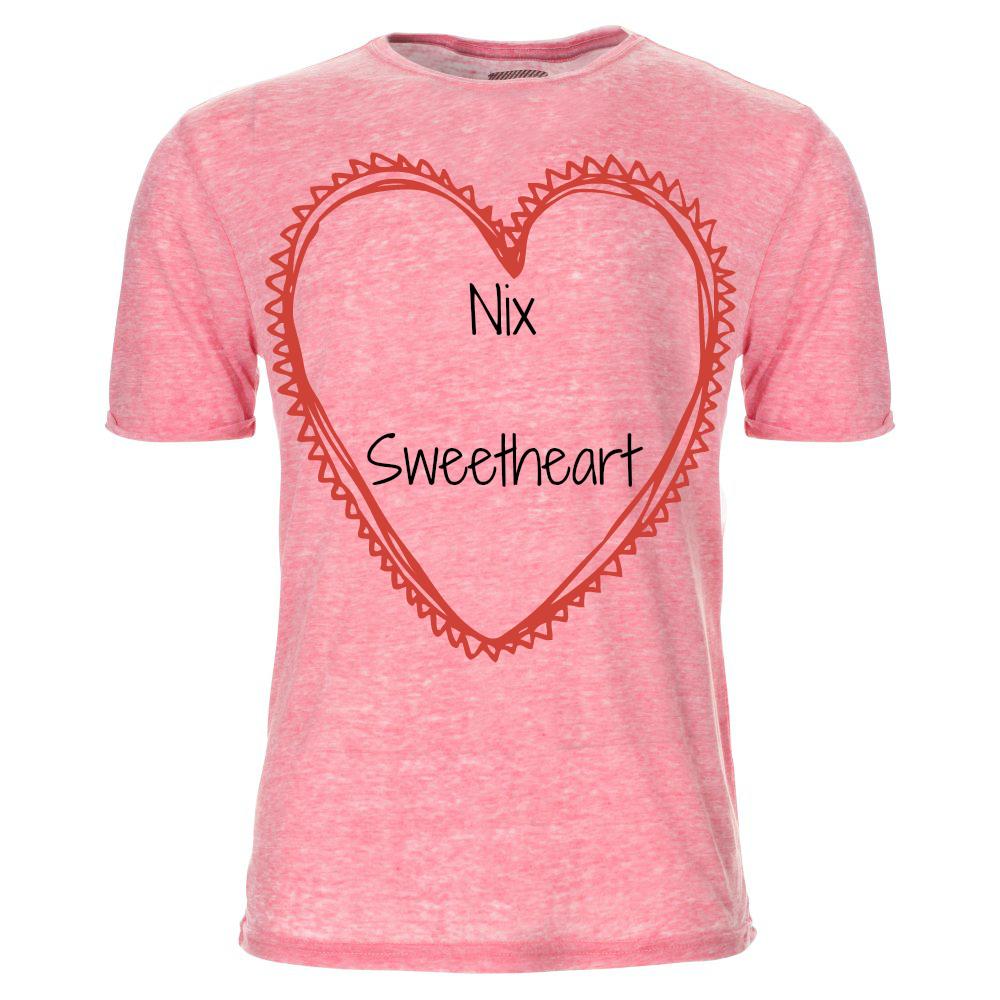 SweetheartShirt