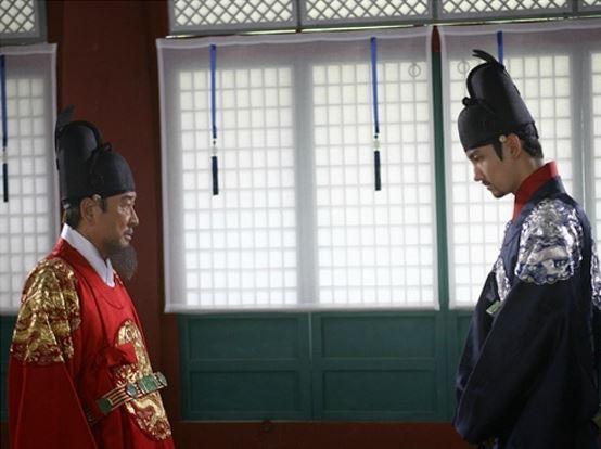 changmin lee soon jae 1