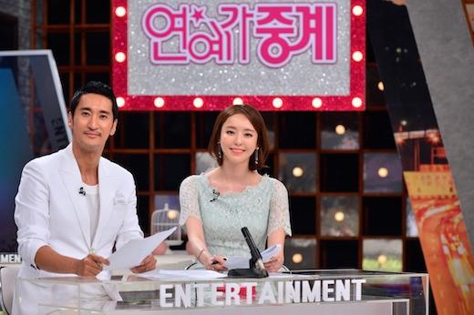 entertainmentweekly