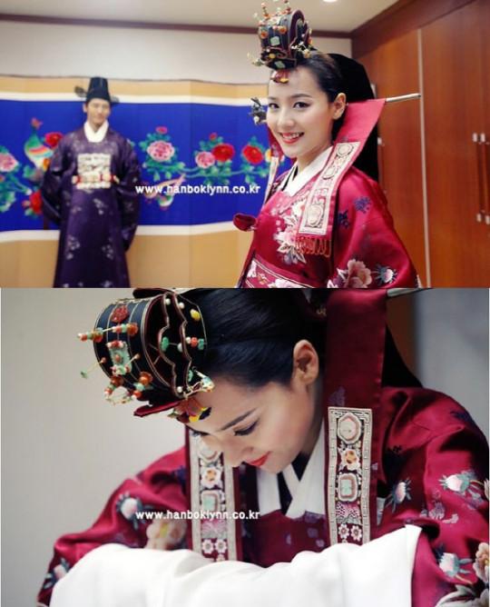 korean weddings 101 a basic guide to wedding customs in