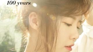 goo hye sun album