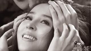 han hye jin ki sung yong 1