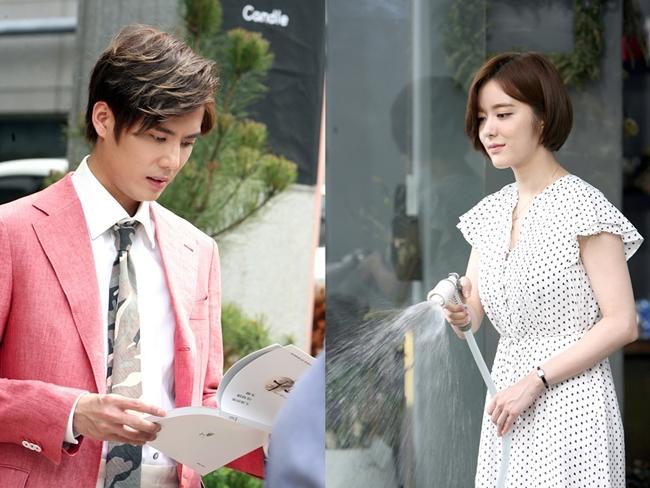 kim kyu jong yang jin sung