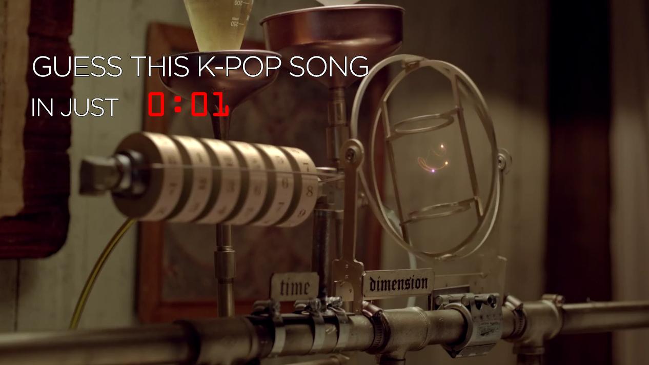 kpop quiz 3