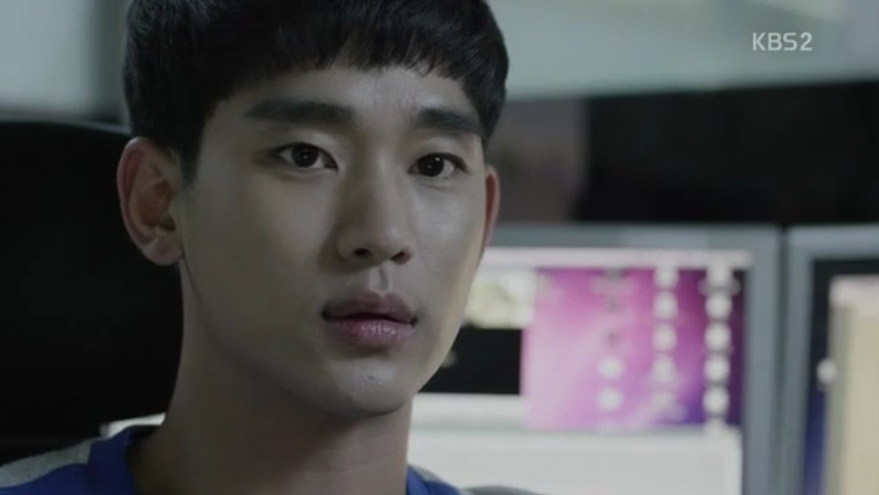 producer kim soo hyun cover final