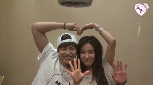 songjaerim_kimsoeun