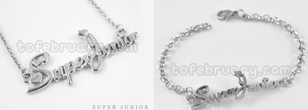 tofebruary-superjunior-bracelet