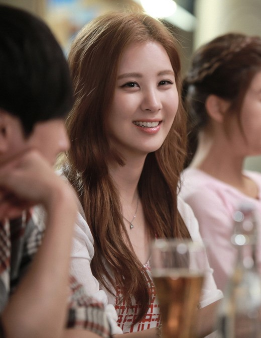 warm and cozy seohyun 3