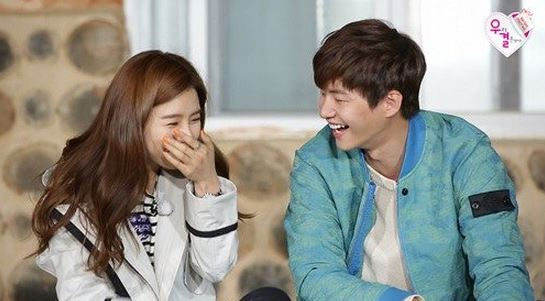 we got married song jae rim kim so eun2