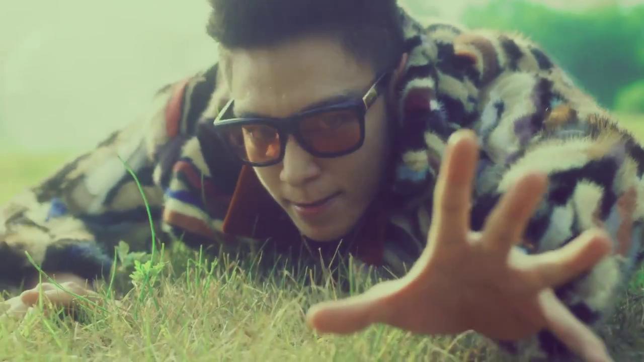 BIGBANG sober mv