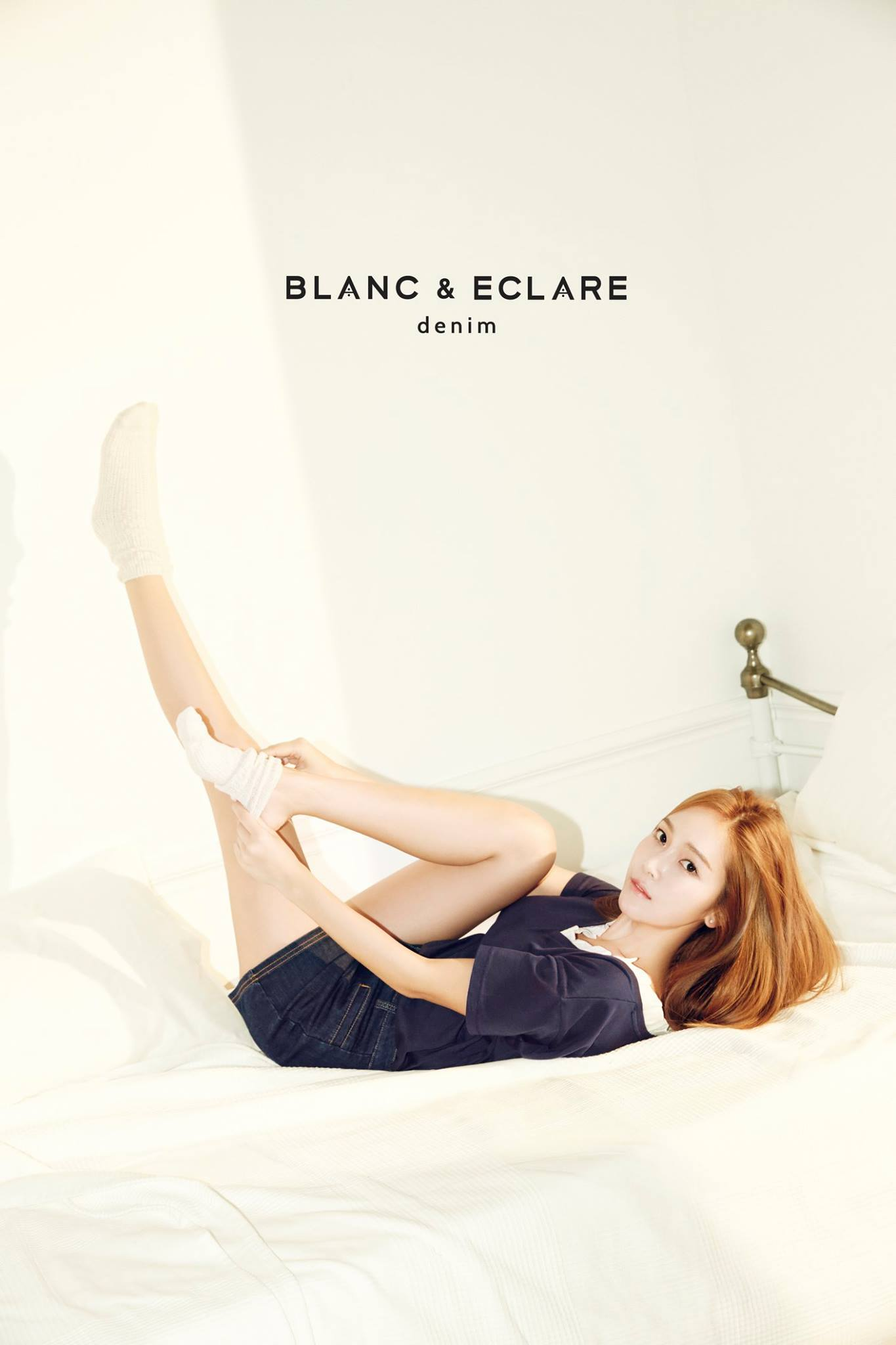 Blanc and Eclare2