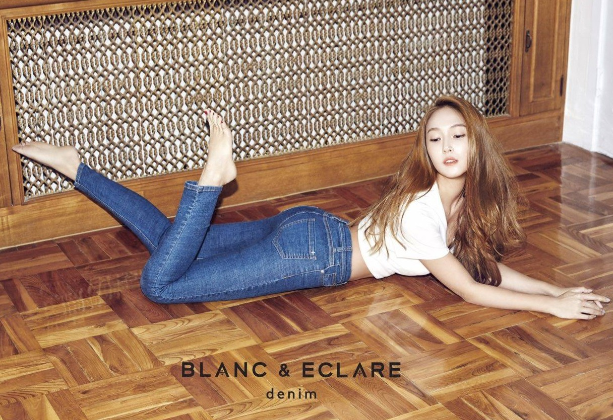 Blanc and Eclare3