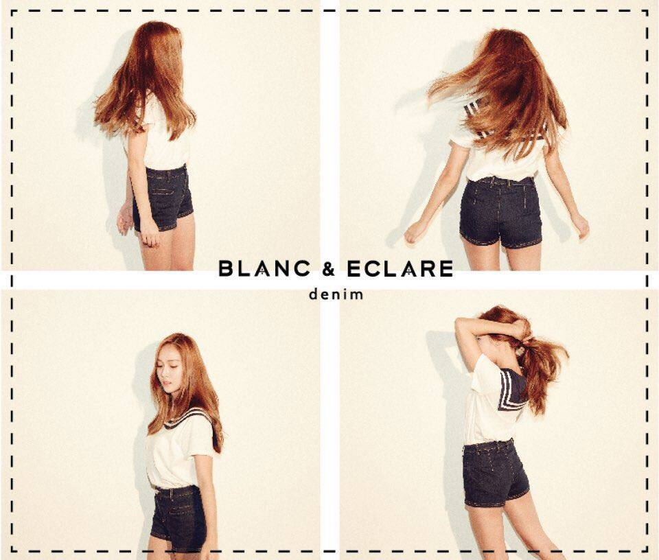 Blanc and Eclare4