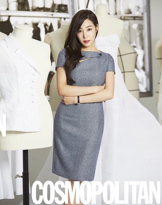 Cosmopolitan5