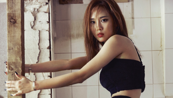 Fei feature
