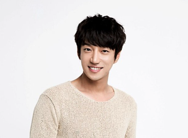 Hwang Chi Yeol Set To Make Korean Comeback In October
