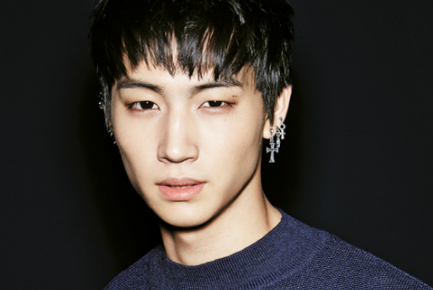 Got7 S Jb Wins Title Of Best Boyfriend Material Amongst